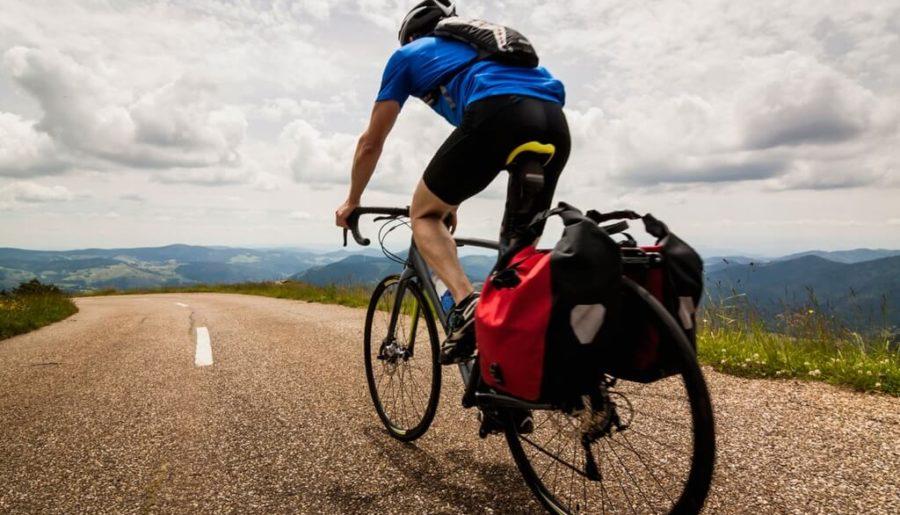 Ποδηλασία για απώλεια βάρους: Αδυνάτισε εύκολα…κάνοντας ποδήλατο!
