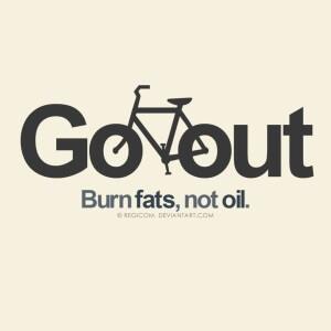 ποδήλατο απώλεια βάρους