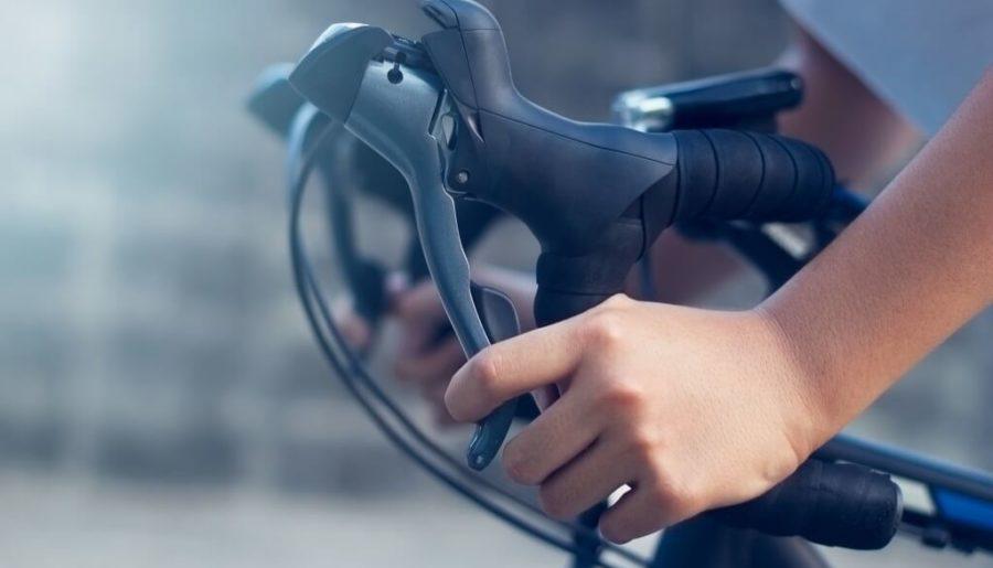 Ποδήλατο χωρίς πόνους; Τι πρέπει να κάνεις για ξεκούραστη ποδηλασία!