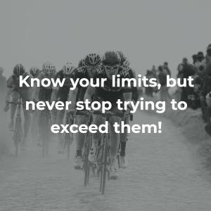 αγωνας ποδηλασίας