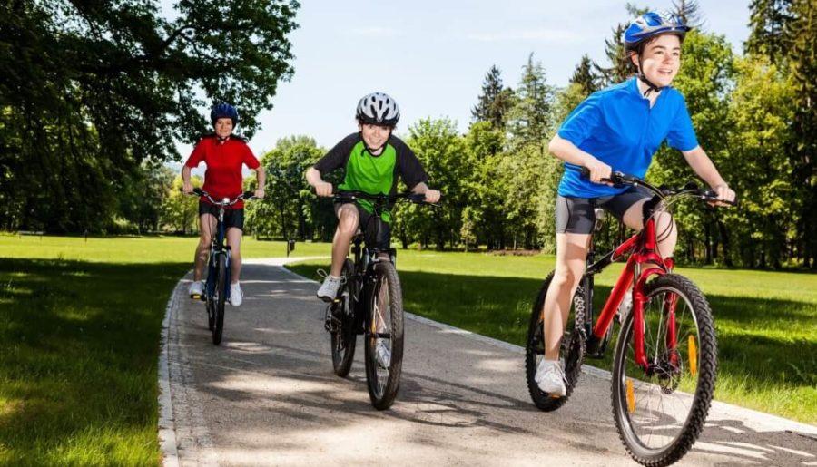 Αποστολή παιδικό ποδήλατο: Όλα τα μυστικά για αγορά…παιχνιδάκι!