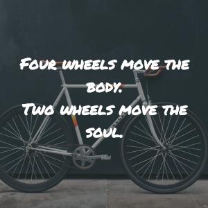 ποδήλατο αγορά
