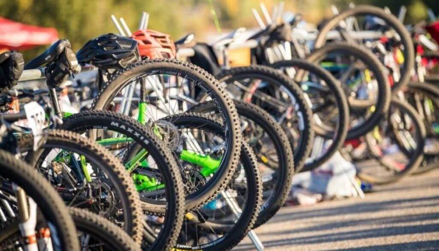 Πως να κάνεις την τέλεια αγορά ποδηλάτου πανεύκολα (όλα τα tips)