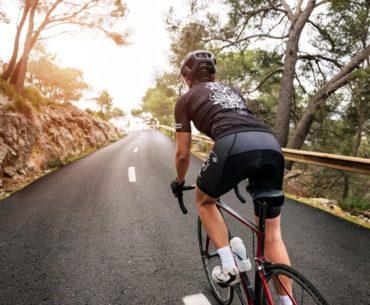 ποδηλατο κανονες
