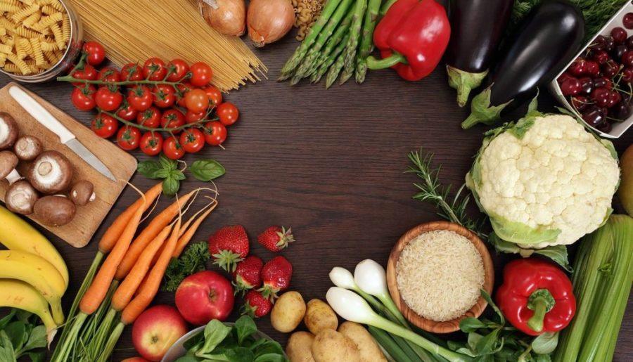 Διατροφή για αθλητές: Τι να φας για αξεπέραστη αθλητική απόδοση ΤΩΡΑ!