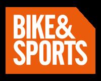 Bikesports