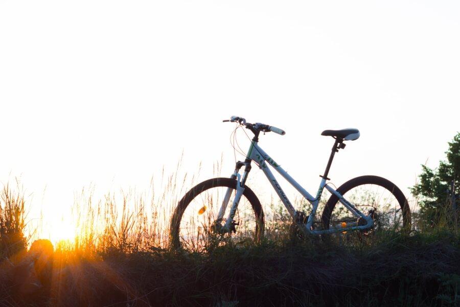 ποδηλατο ποδηλασια