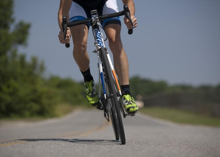 ποδηλατο φυση