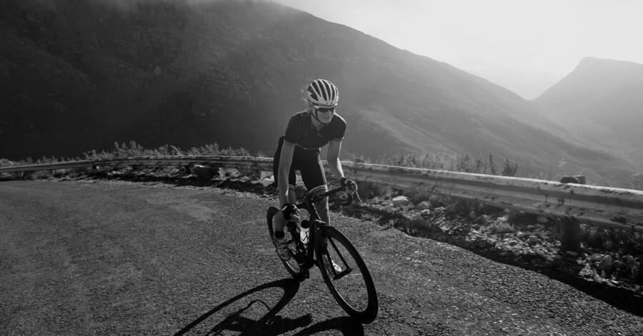 προπονηση ποδηλασια