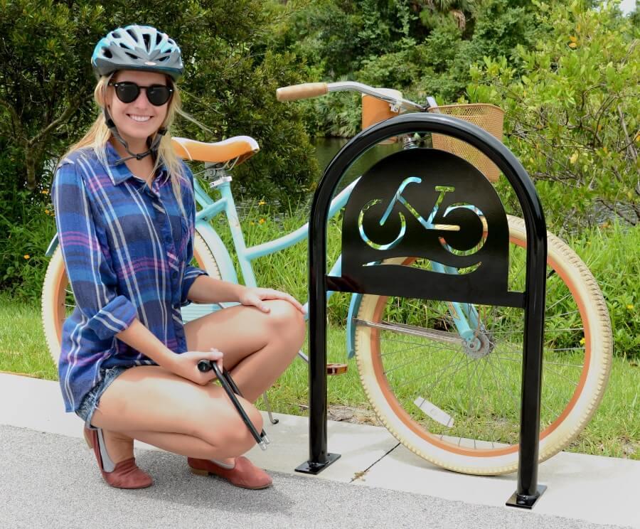 κρανος ποδηλατου γυναικειο