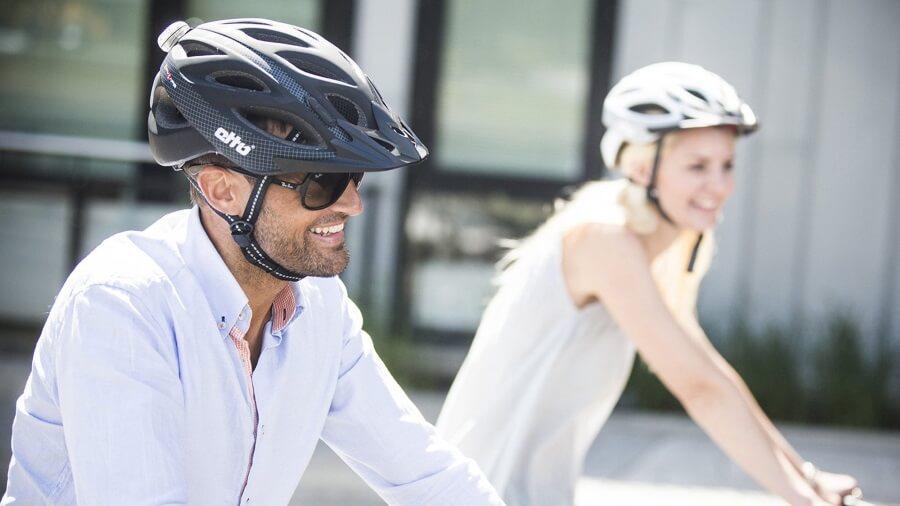 κρανος ποδηλατου ποδηλατο